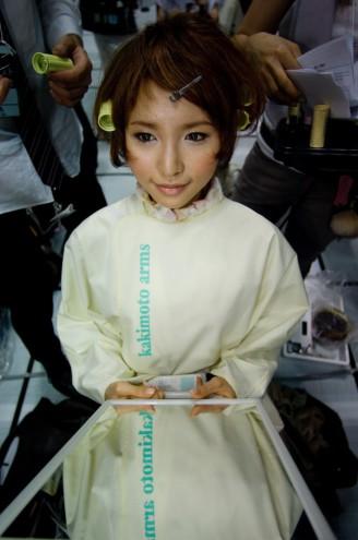 tokyo_cut 025