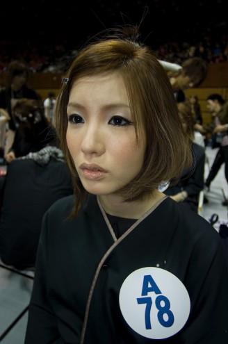tokyo_cut 026