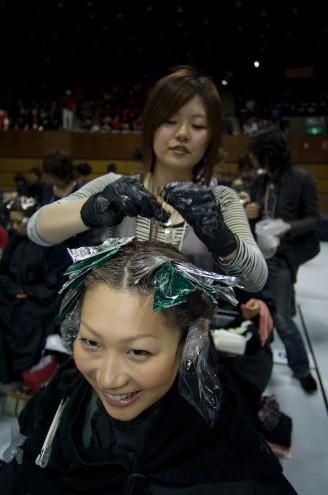 tokyo_cut 030