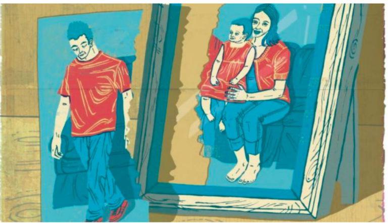 日本人妻の子供連れ去り問題、イタリア人父親も訴訟-1